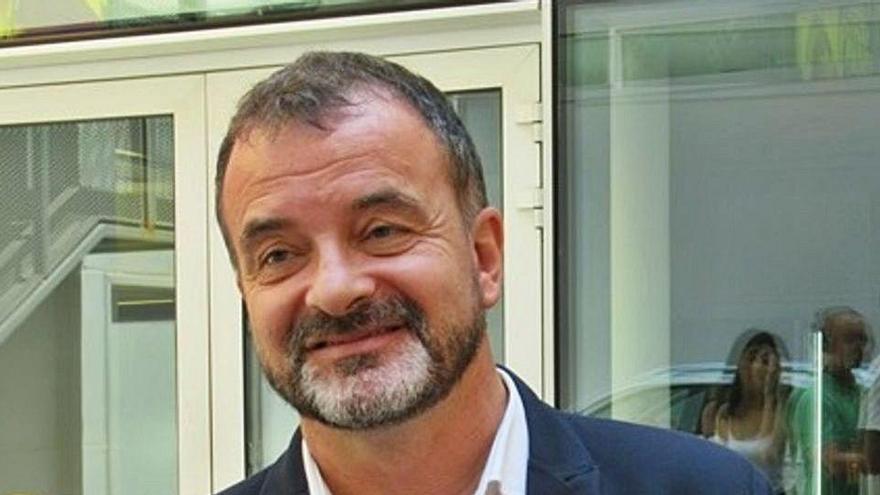 El Govern conclou que Bosch coneixia el cas d'assetjament a Afers Exteriors