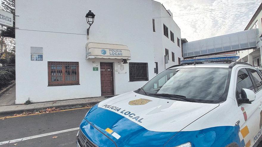 Más de 400 personas aspiran a cubrir las 7 plazas vacantes de  la Policía Local