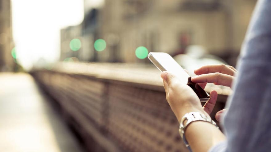 Diez aplicaciones para tunear WhatsApp a tu gusto