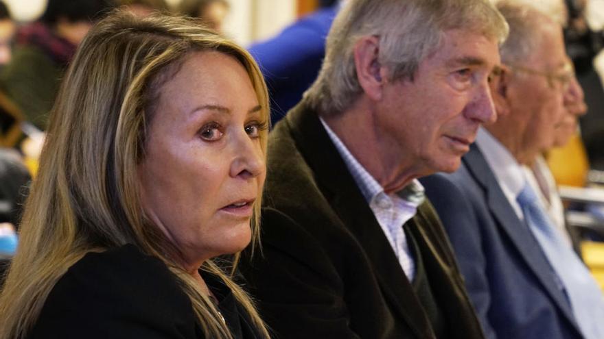 La Xunta se desmarca de la indemnización al exgerente de la Fundación Cela