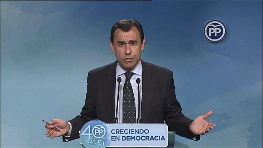 Interior eleva a 431 los agentes heridos en Cataluña