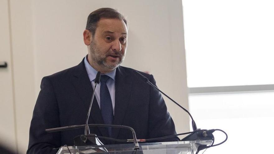 El Supremo rechaza el recurso de Vox sobre su acusación a Ábalos por el 'Delcygate'