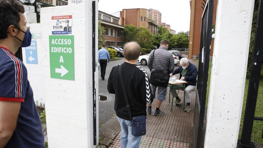 Segundo sábado de oposiciones de Secundaria: hoy toca la prueba práctica