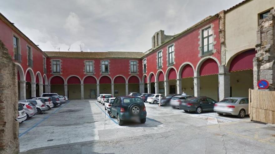 Sis comerços de Castelló s'han beneficiat de les subvencions de l'Ajuntament
