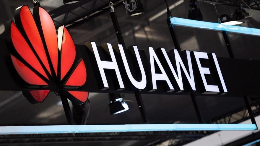 Coronavirus: Huawei dona un millón de mascarillas a las autoridades españolas