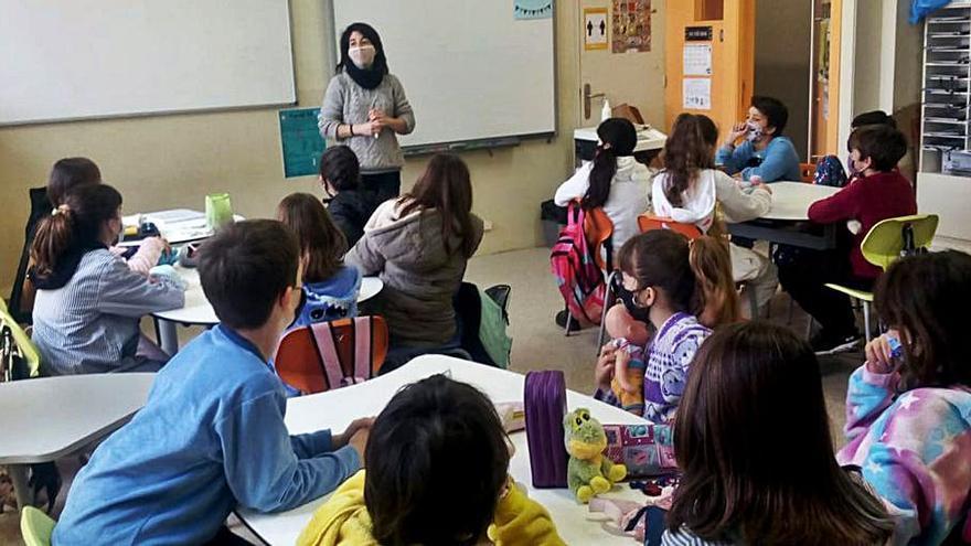 Els tallers d'igualtat del Consell del Bages han arribat enguany a 800 joves