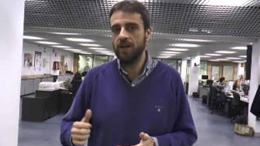 Análisis de Pere Rostoll