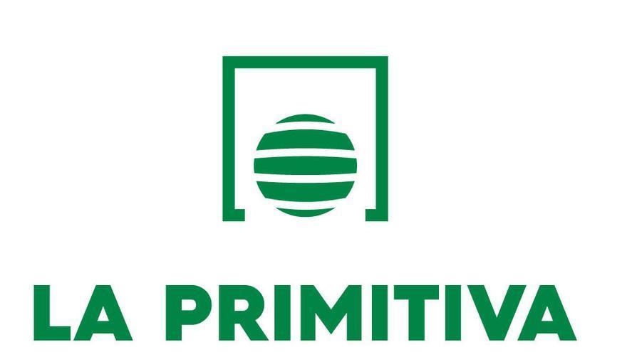 Lotería Primitiva: comprobar del sorteo celebrado hoy sábado 28 de noviembre