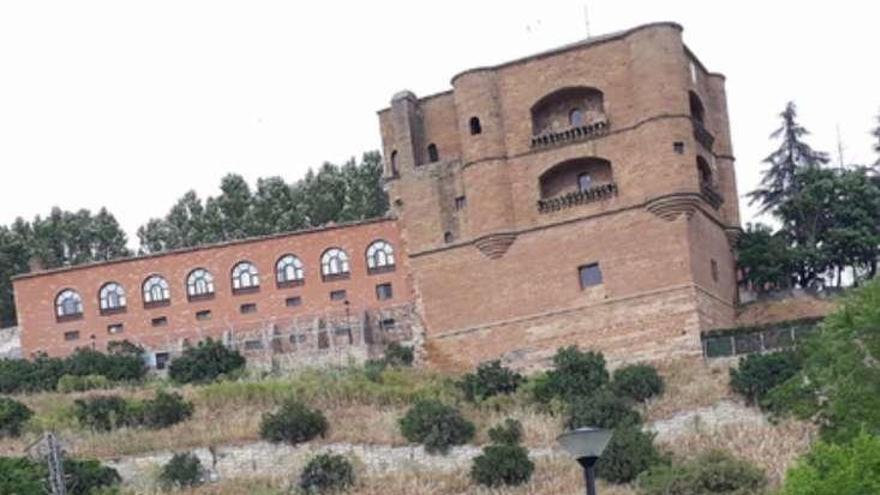 Turespaña destina 228.386 euros para la restauración de la Torre del Caracol de Benavente