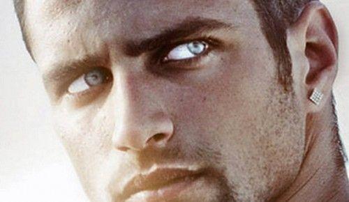ctv-nio-ojos-azules-cine2