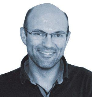 Daniel La Parra