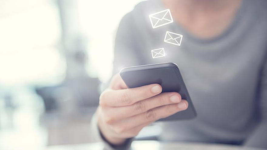 Cómo vetar las suscripciones de correos electrónicos