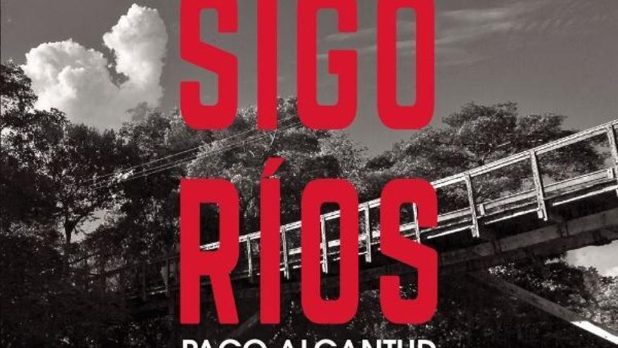 Sigo Rios