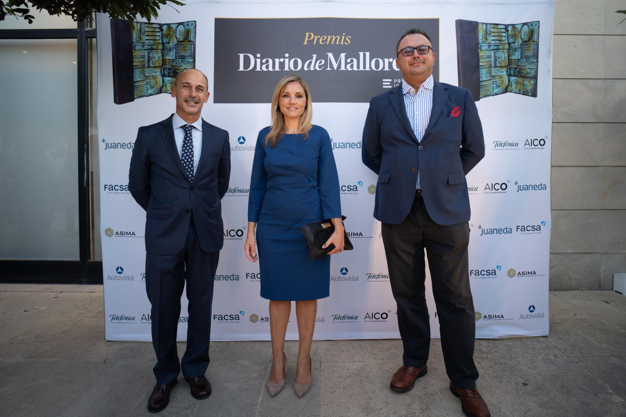 Premios Diario de Mallorca 118.jpg