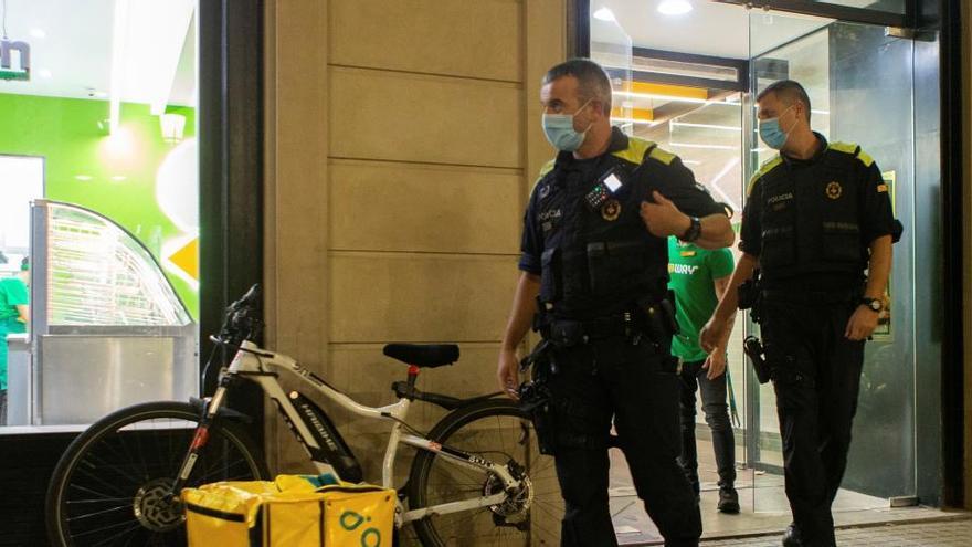 Cataluña prevé aprobar el cierre perimetral de algunas ciudades