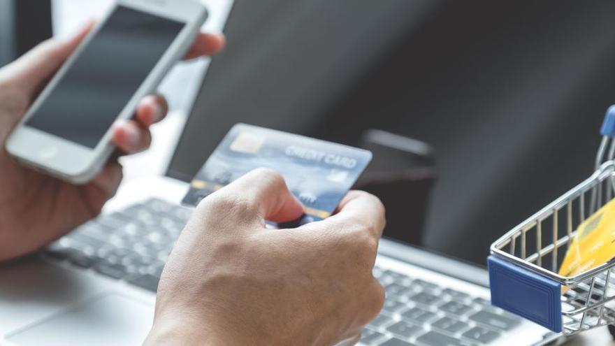 Normativa PSD2: qué es, cómo mejora la seguridad de las compras online y cómo afecta a tu banco