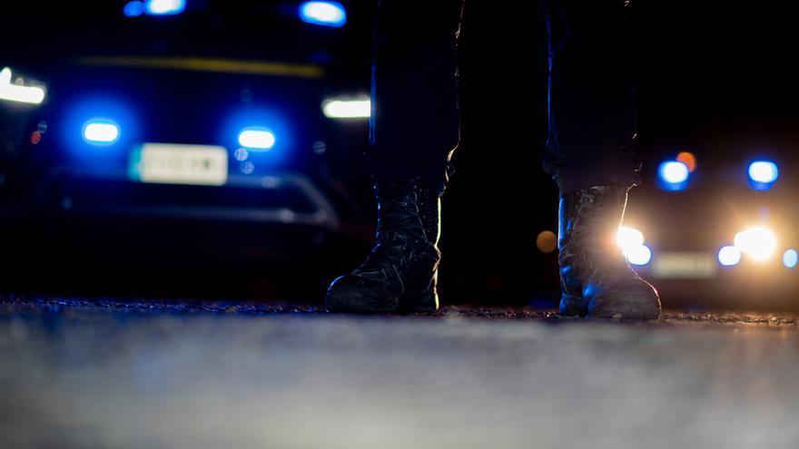 Cae en Madrid una organización que prostituía a mujeres en polígonos industriales: han sido liberadas diez víctimas