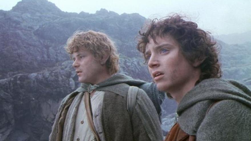 'El señor de los anillos' de Amazon podría contar con tres personajes icónicos de Tolkien