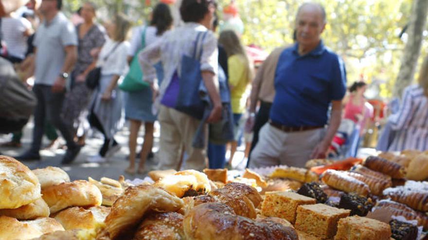 Drei MZ-Tipps für Ihren Wochenendausflug auf Mallorca