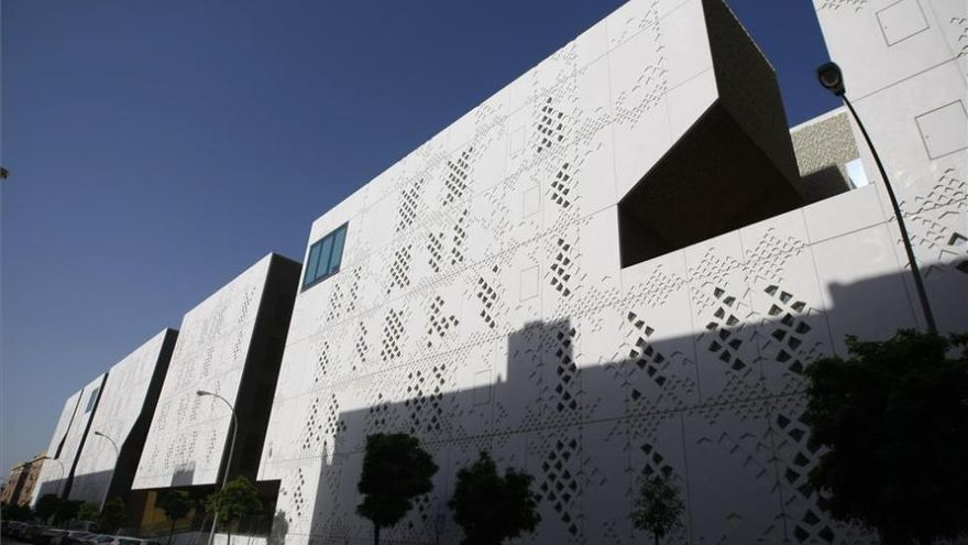 El juzgado desestima la petición de Podemos de que la UCO investigue a la Fundación Guadalquivir