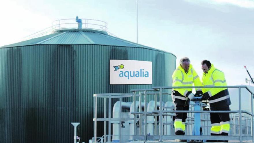 La gestión profesional del agua, un activo para el desarrollo social