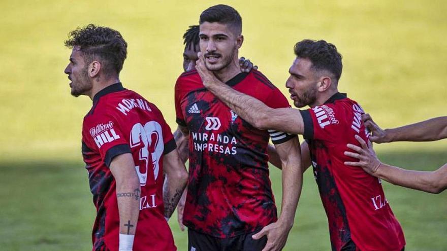 Berrocal: Una apuesta del Málaga CF con mucho tirón en el mercado