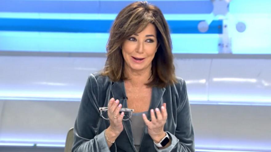 Aquest és el salari dels presentadors que més cobren a Espanya