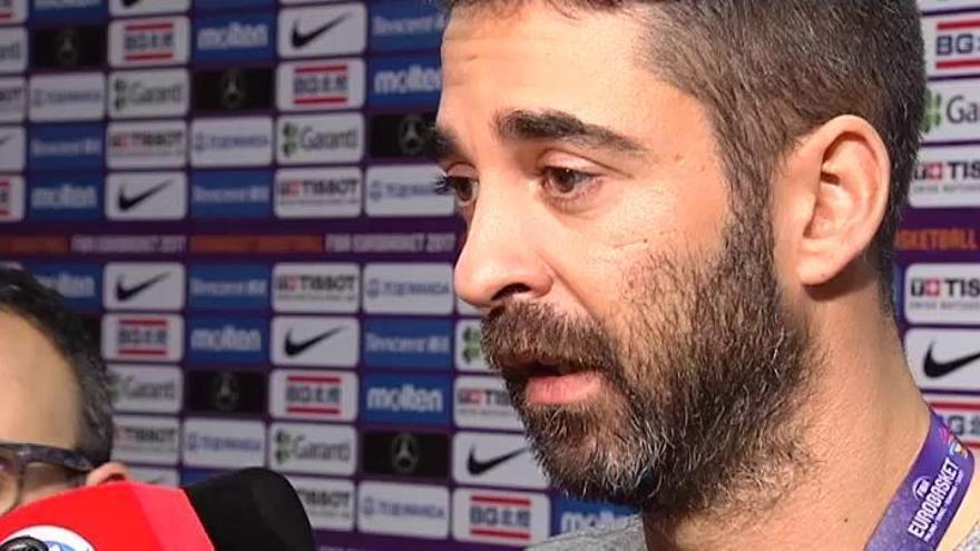 ¿Qué futuro le aguarda a la selección española?