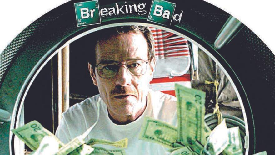 Breaking Bad: Diez años de una fórmula perfecta