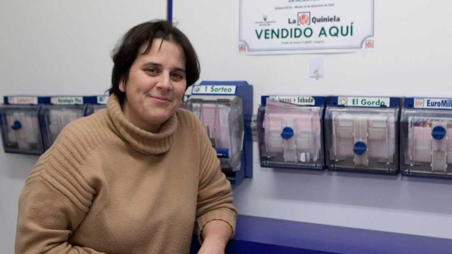 La última jornada de la quiniela deja 58.500 euros para una peña de Langreo