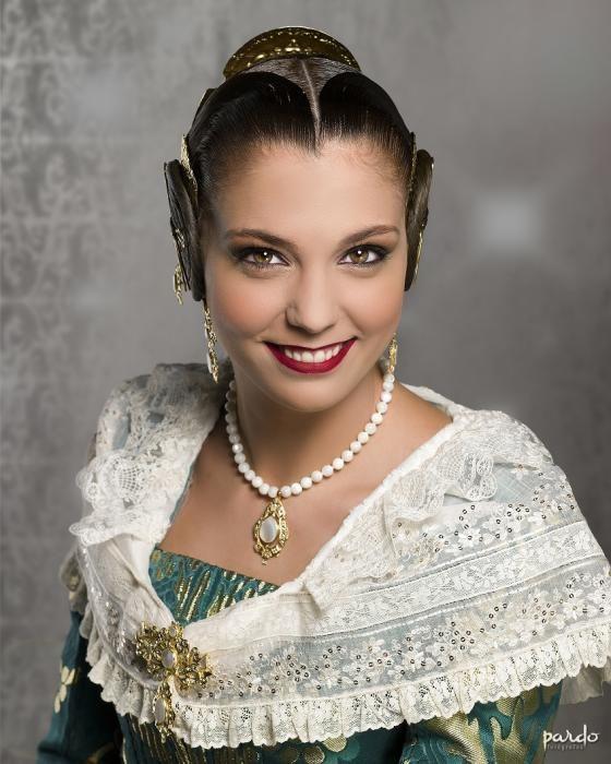 LA CREU COBERTA. Carla Ferrus Bayarri (Fray J. Rodríguez-Pintor Cortina)