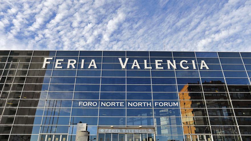 ¿Y si Feria València va a la quiebra?