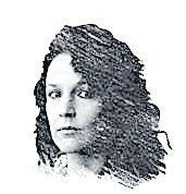 Sabina Urraca