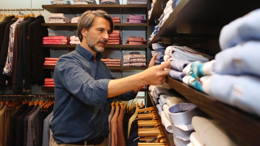 """Comerciantes, artesanos y hosteleros: """"Necesitamos oxígeno, ya"""""""
