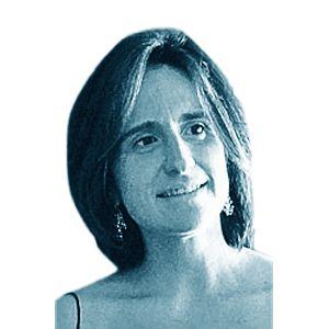 Lucía Rodríguez Olay
