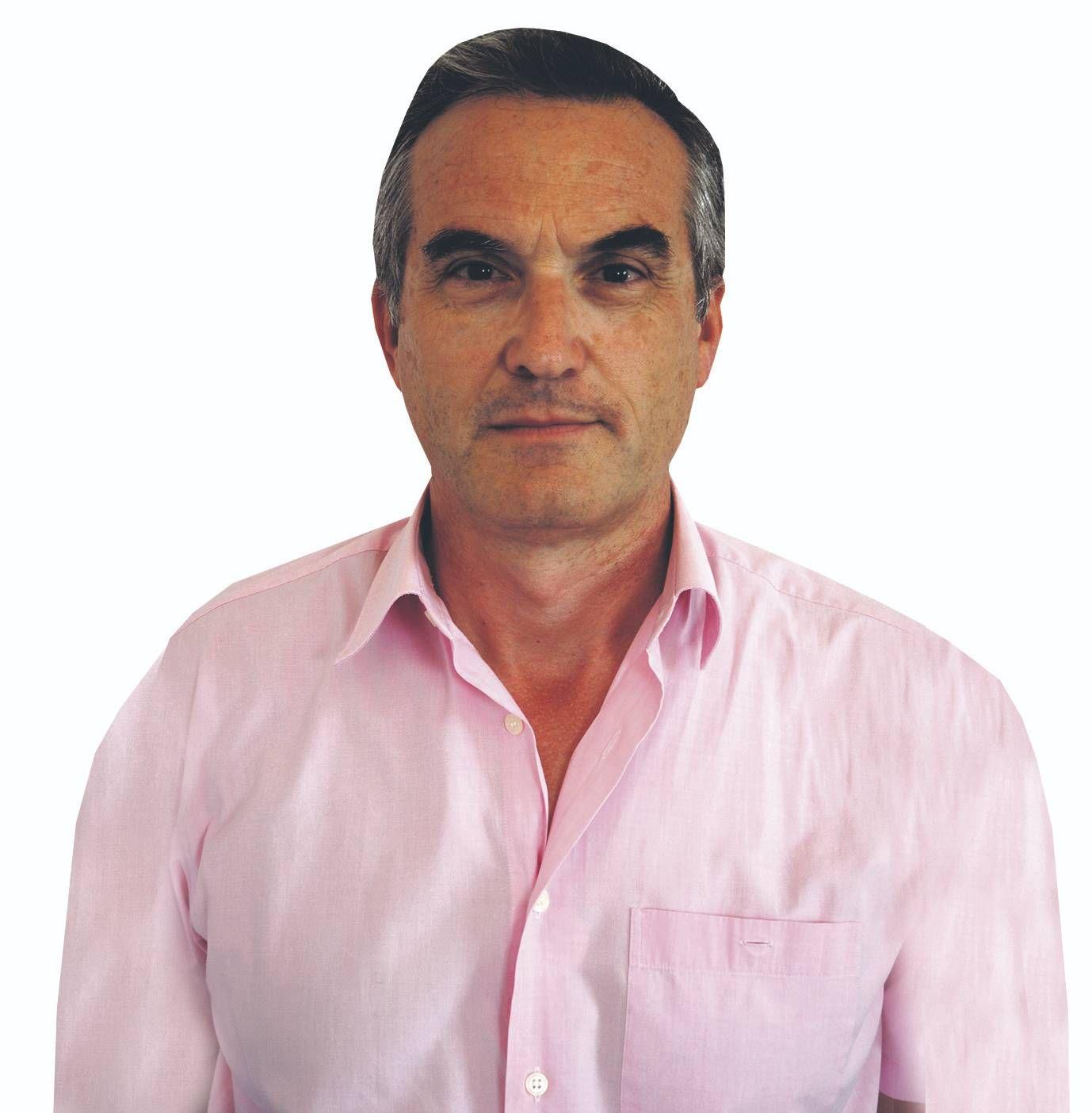 Carles Ros Arpa