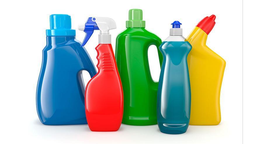 Las empresas químicas de Balears asumen su 'Responsabilidad Ampliada'