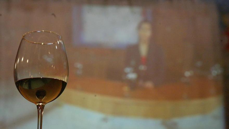 """""""Mundus Vini' reconoce la calidad de los vinos de Toro  con 15 medallas"""