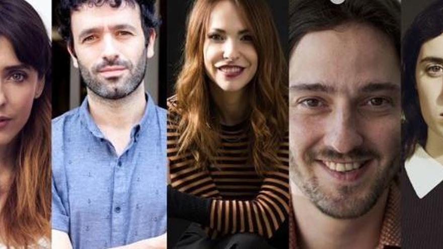 HBO estrena la minisèrie 'A casa', històries personals confinades