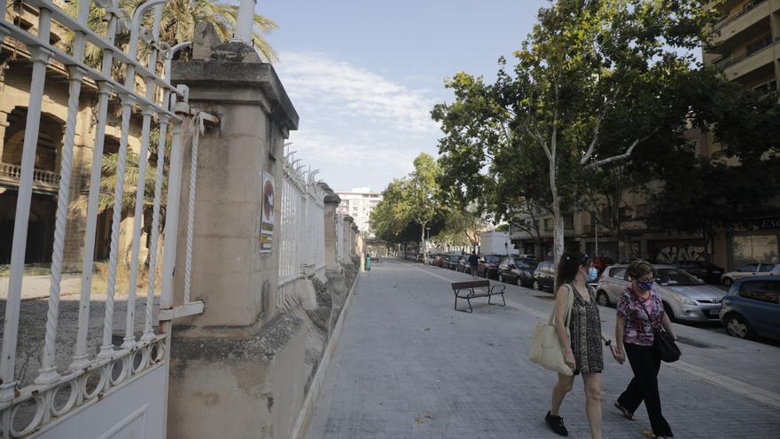 El juez avala las nuevas restricciones en Arxiduc y Plaza de Toros