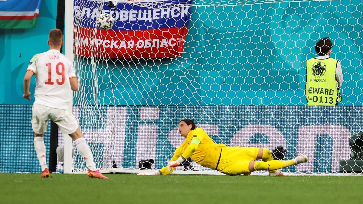 penalti-16.jpg