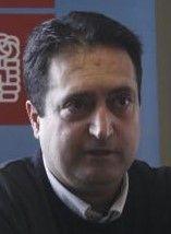 Félix Francisco Rodríguez Peña