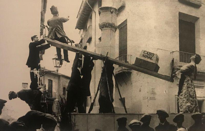 1916 - na jordana.jpg