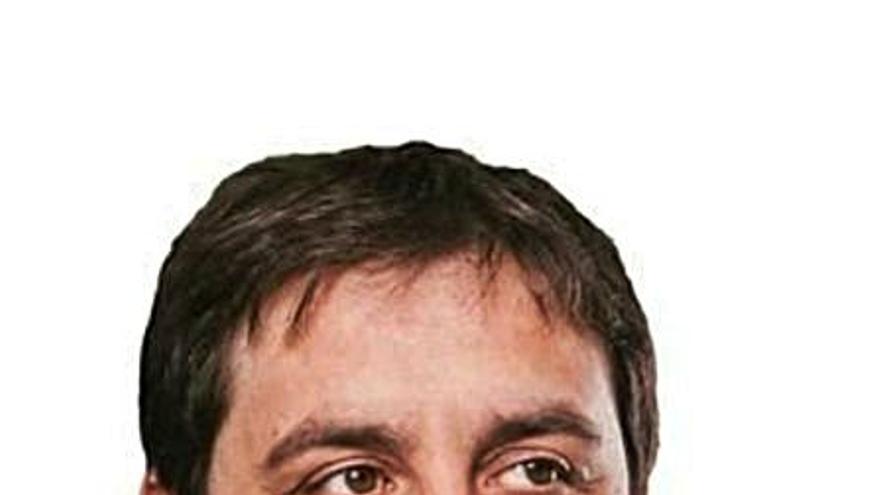 ERC-Junts per Banyoles fa balanç de meitat de mandat