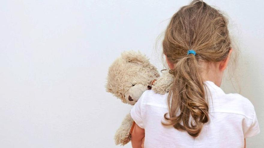 Kindesmissbrauch in Corona-Zeiten: Mit dem Täter auf Mallorca eingesperrt