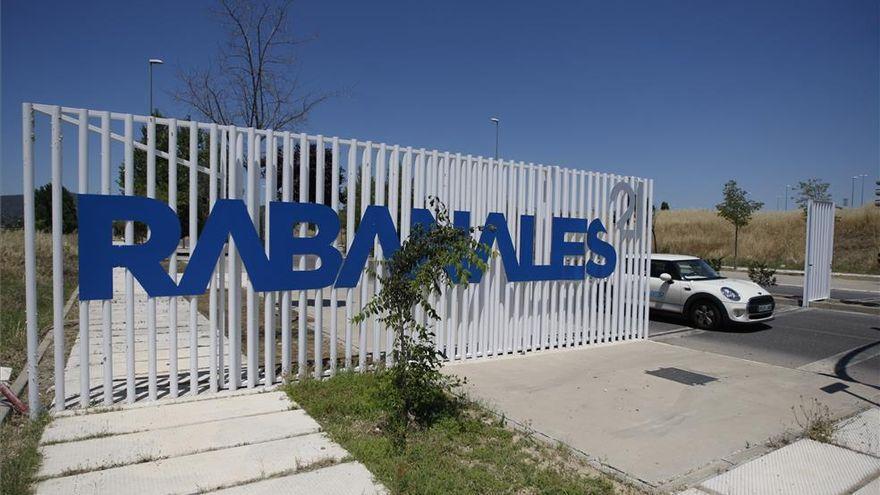 Los parques tecnológicos y empresariales cordobeses disponen de 317 hectáreas vacantes para la instalación de empresas