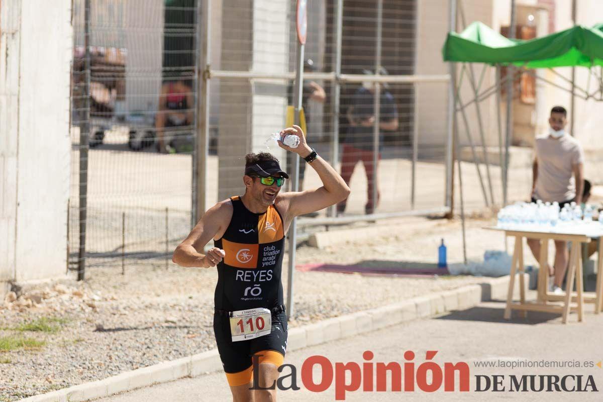 TriatlónCalasparra_Masculino 164.jpg