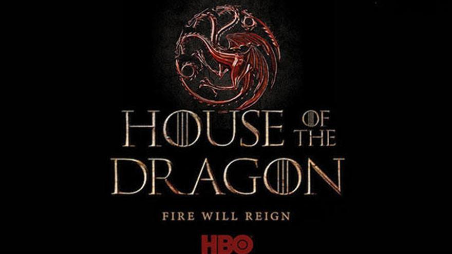De 'Patria' a Nicole Kidman pasando por 'House of the dragon', las series de 2020