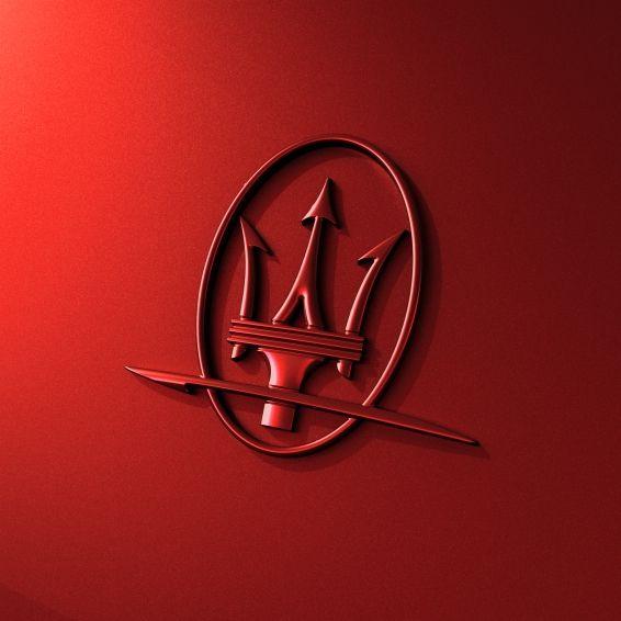 Maserati F Tributo
