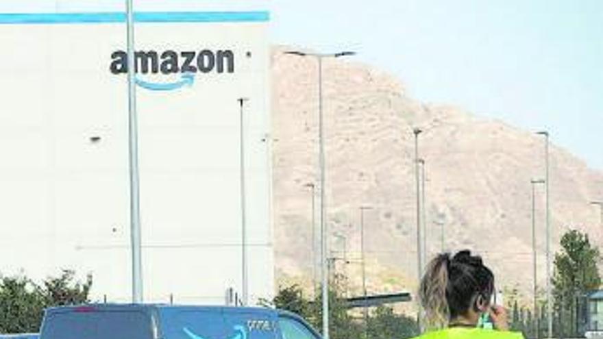 Alicante Casi 400 empleos y suelo más caro